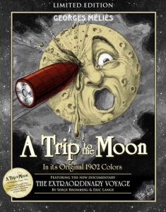 A-Trip-to-the-Moon-(1902)