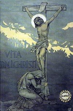 La-Vie-du-Christ-(1906)