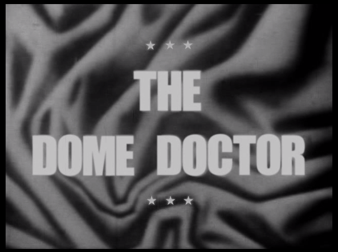 The-Dome-Doctor-(1925)