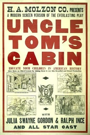 Uncle-Tom's-Cabin-(1903)